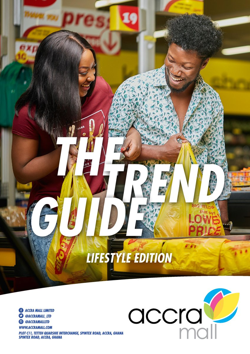 219c0da9 ... on http://www.accramall.com to view the latest trends at Accra Mall!  Plus stand a chance to win GHC 1000 in shopping vouchers when you download  online.