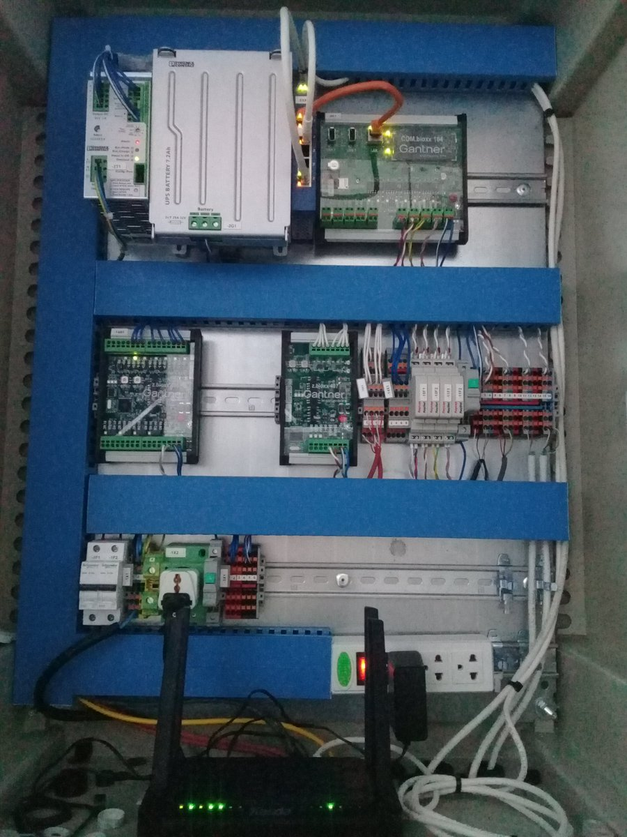 Assyce Asia On Twitter Inverter Ac Board Dc Fuse Box And 701 Am 27 Jun 2018