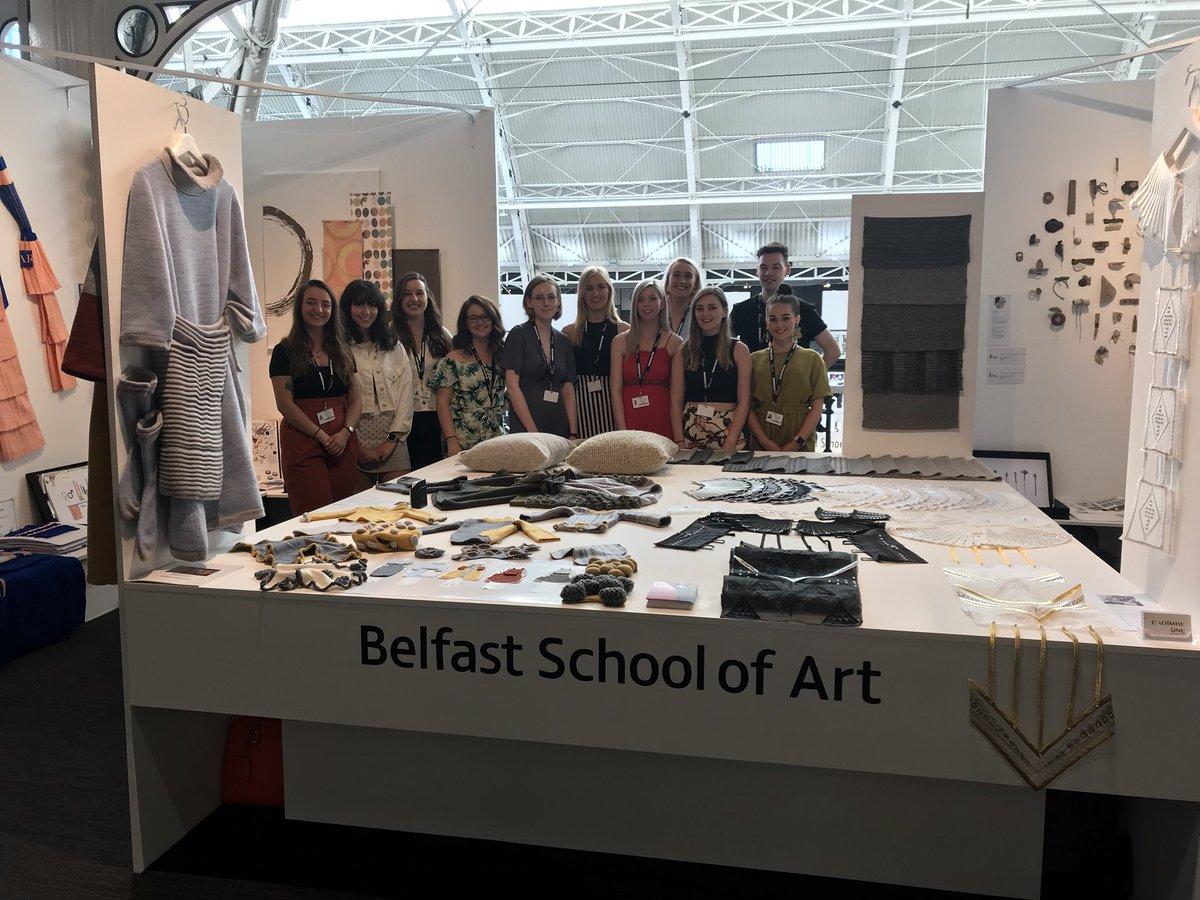Ulster University New Designers Uubnewdesigners Twitter