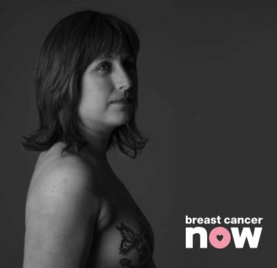 Dont forget to follow @breastcancernow and take part in their Q&A session about restrictions to #breastreconstruction in England this Friday 29th June between 1130 & 1230. To ask a question just tweet using #rebuildingmybody