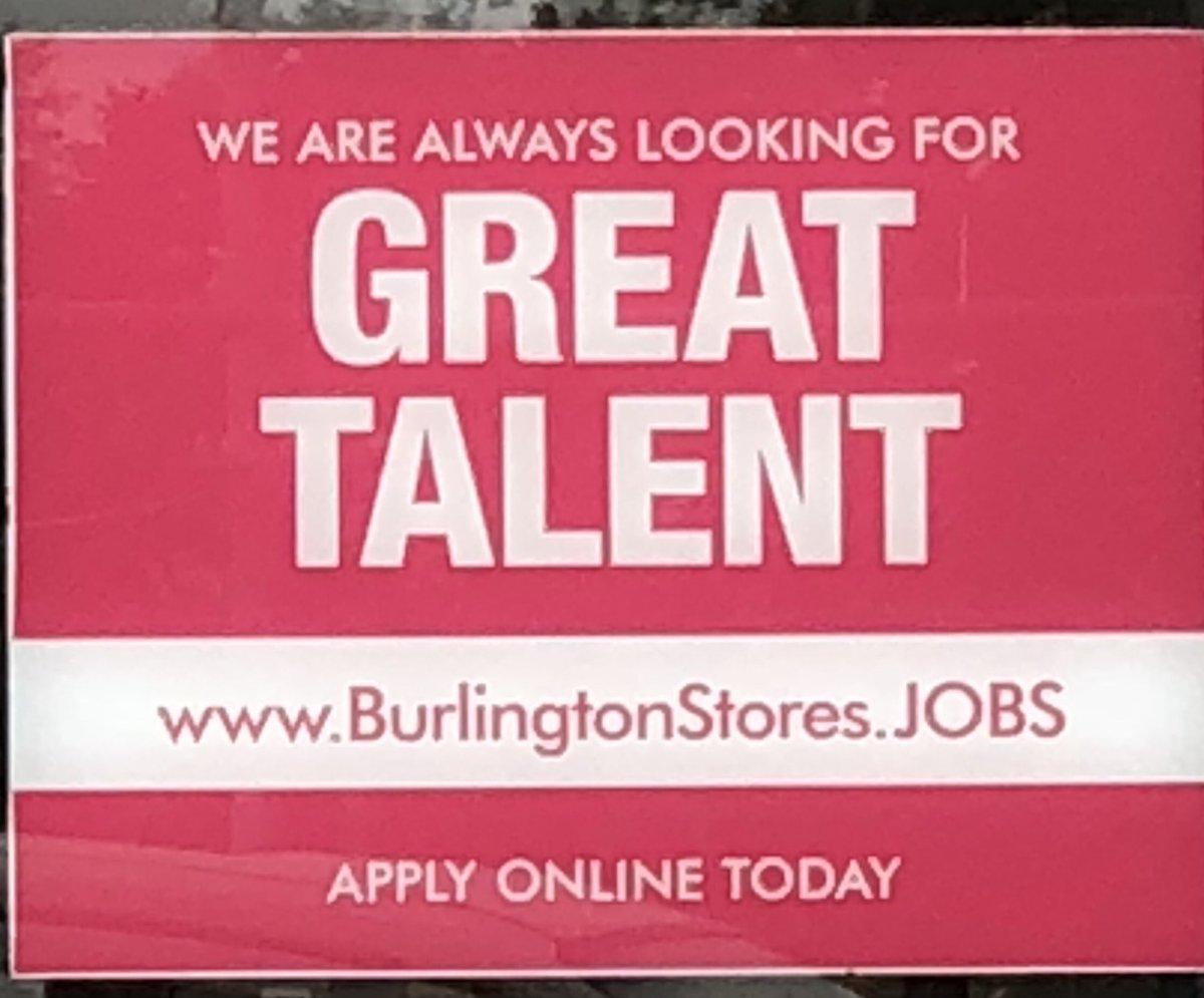 Burlington Coat Factory Online Www Tollebild Com