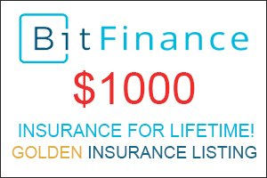 Image for BIT FINANCE LTD has added to Golden Insurance!