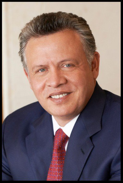 Special Announcement: King Abdullah II of Jordan Awarded 2018 Templeton Prize - mailchi.mp/templeton/temp…