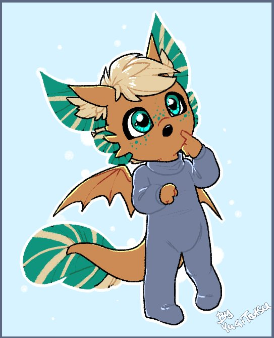 Yugi On Twitter Little Cute Adorable Baby V Lil Cootie