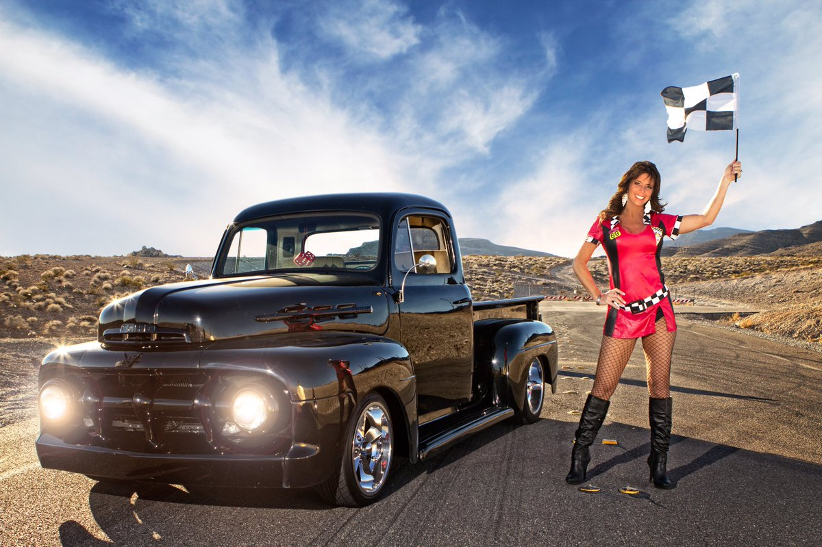 Did American Restoration Get Cancelled >> Kelly Dale On Twitter That Time I Did A Photo Shoot For