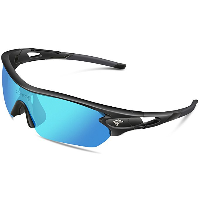 08e940f669 ...  Glasses TR002 (Black Ice blue lens) Order now https   amzn.to 2lEebME   NationalSunglassesDay  Amazon  AmazonExclusivepic.twitter.com lxTFaFY1O8