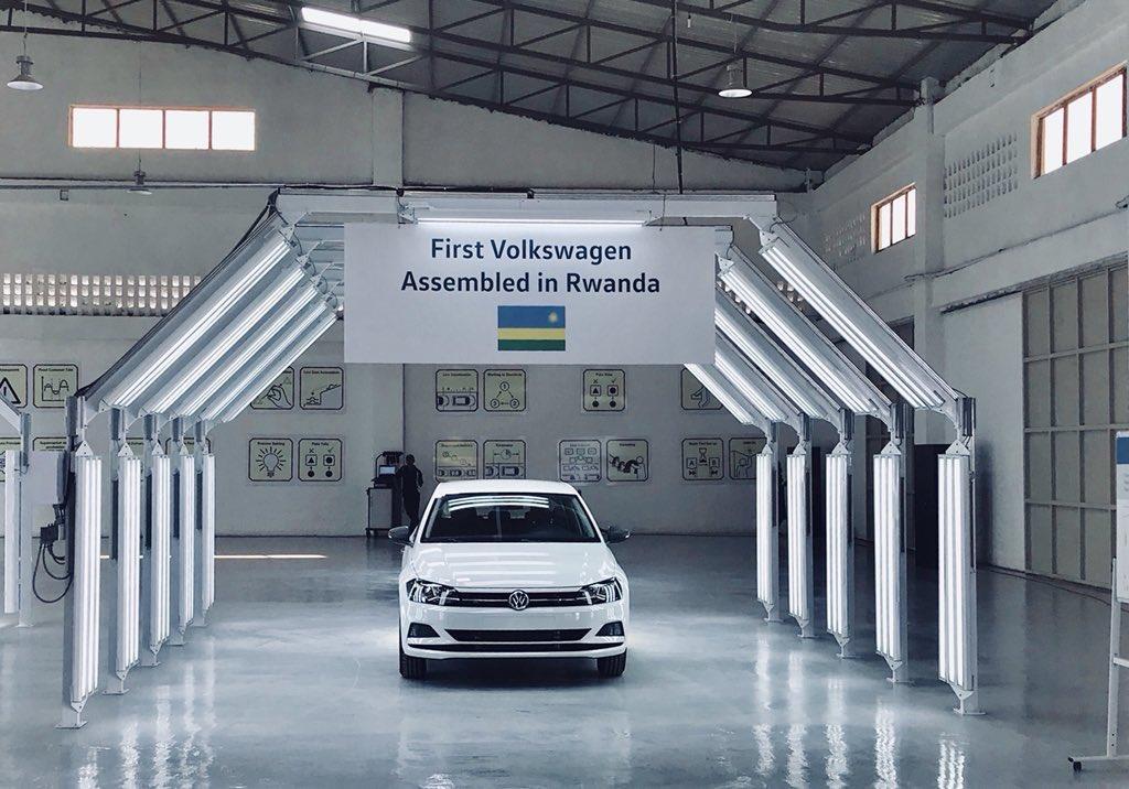 Vw Dealership Mn >> Macjordan On Twitter Volkswagen To Start An