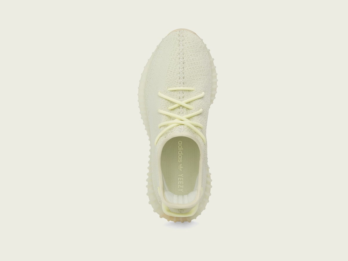 710ad713207 For all other stores carrying this drop head to our release page   http   kicksdeals.ca release-dates 2018 adidas-yeezy-boost-350-v2-butter   ...