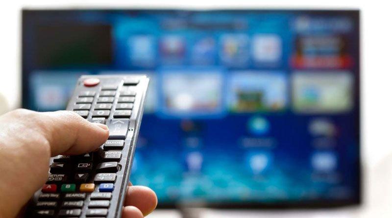 Tv And Internet Service >> Namaste Ui On Twitter Best Cable Tv And Internet Services