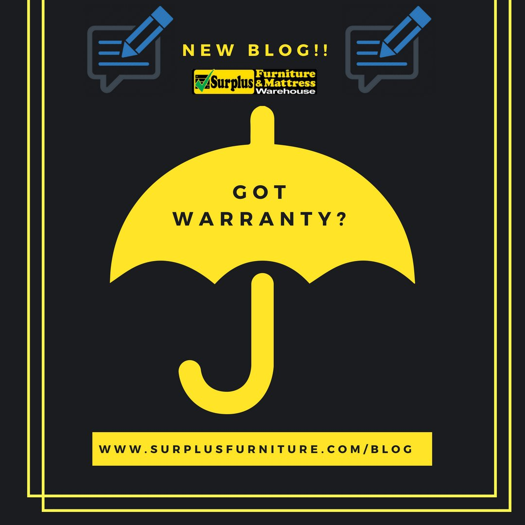 Do You Have Any Questions About Our Coverage And Process? Check Out Our  Website To Find Out Everything You Need To Know About Our Warranty: ...