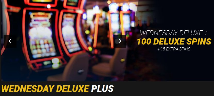 go wild casino mobile