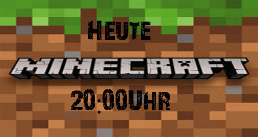 LetsPlays Deutsch LetsPlaysDEU Twitter - Minecraft name andern deutsch