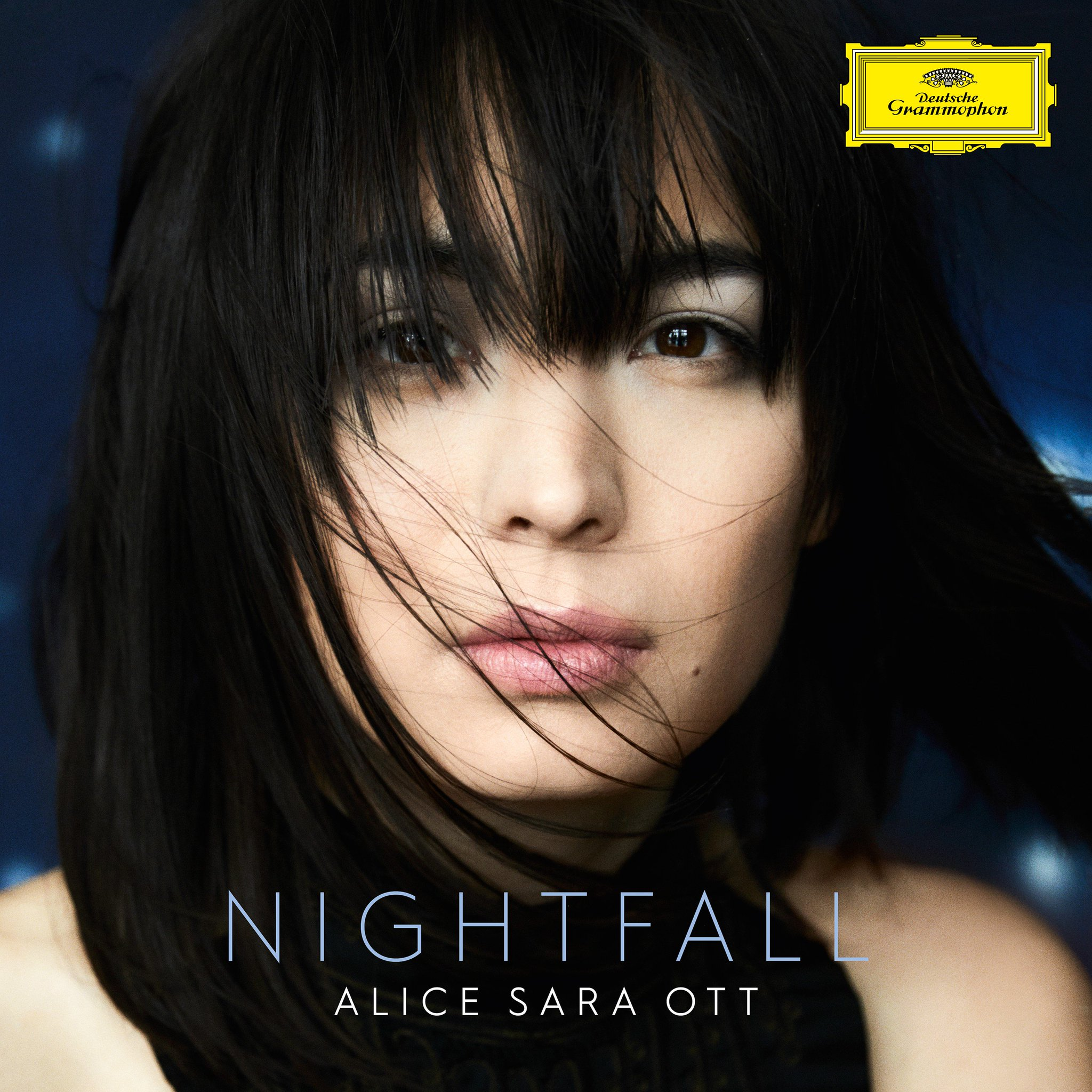 Reloaded twaddle – RT @DGclassics: @AliceSaraOtt presents 'Nightfall', where she explores the trans...