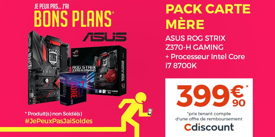 Cdiscount Kit Carte Mere.Cdiscount On Twitter Jepeuxpasjaisoldes Pack Carte
