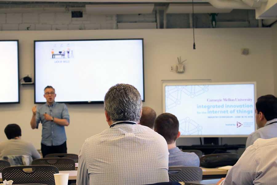 epub Expertensystem für Finanzdisponenten: Wissensakquisition und