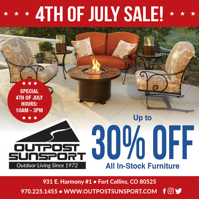 Take Your Celebrations To The Patio With Some Fresh Furniture Up 30 Off Pic Twitter 9g2shahavk