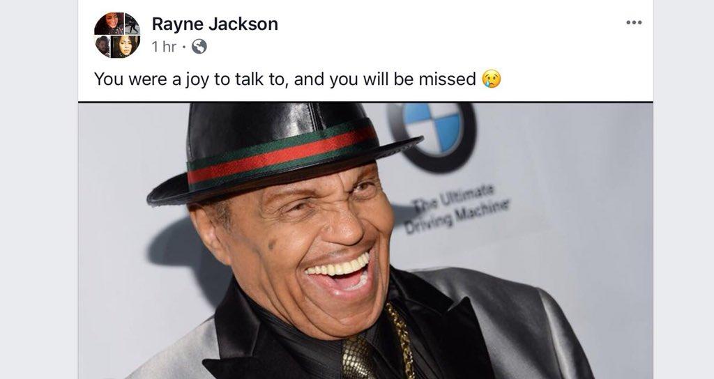 Img of Janet Jackson (@Img_ofJanetJ) | Twitter