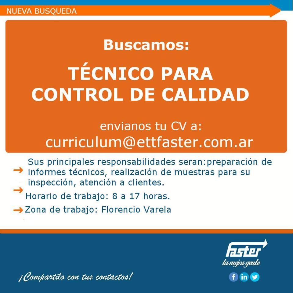 Moderno Técnico De Uñas Reanudar Muestra Imagen - Colección De ...