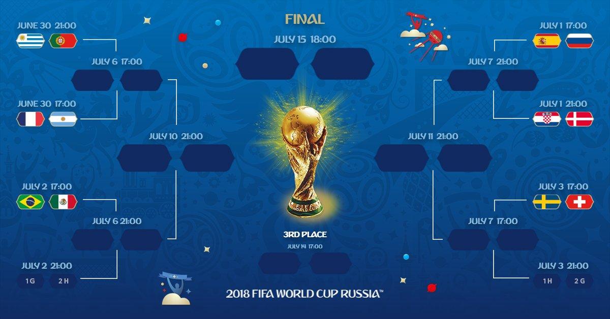 Belgium fans fear Harry Kane ahead of England World Cup clash