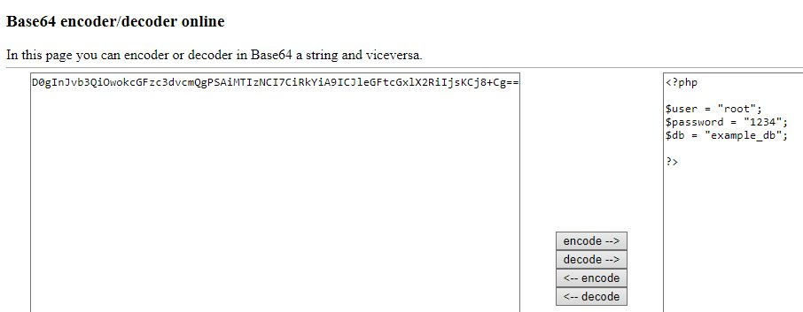 base64 - Twitter Search