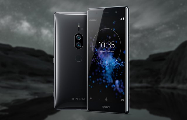 Xperia Blog on Twitter: