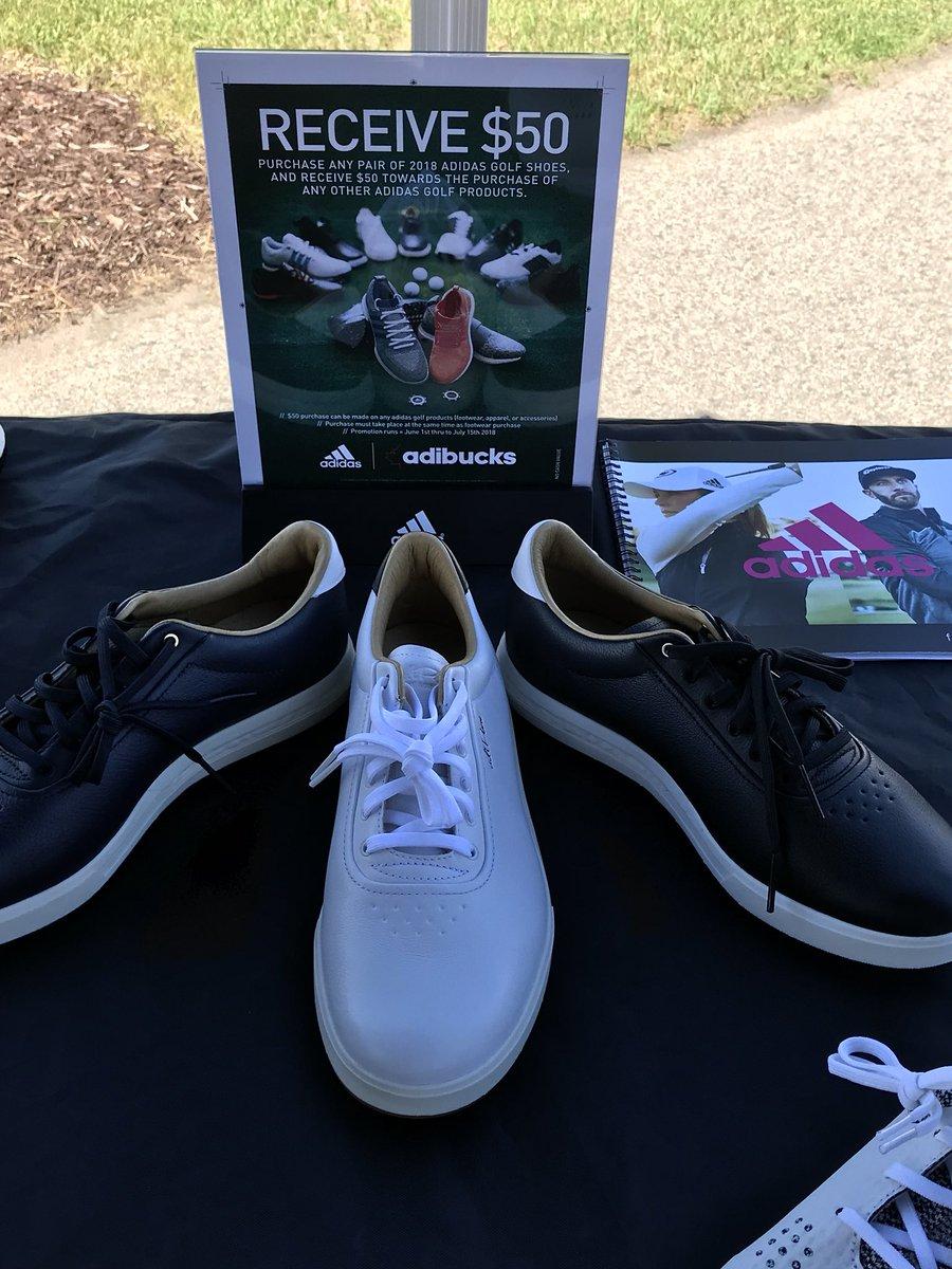 ftwbla ftwbla Originals3mc ZapatillasSneakers 5 Oracti 8 Us Adidas If76yvmbYg