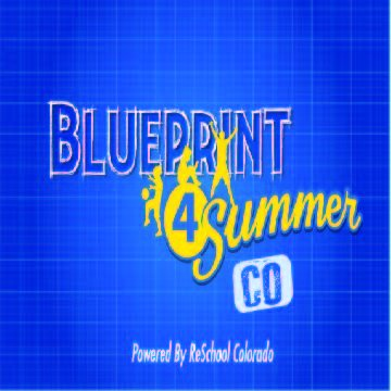 Hopskipdrive on twitter hey denver friends looking for summer visit blueprint4summerco to quickly find day camps sleep away camps or sports camps art music science programs free activities enrichment courses malvernweather Choice Image