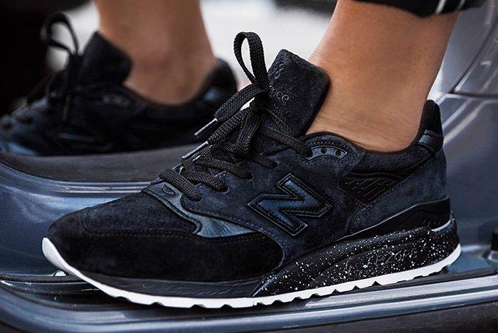 hot sale online 46deb 5e6a2 Sneaker Shouts™ on Twitter: