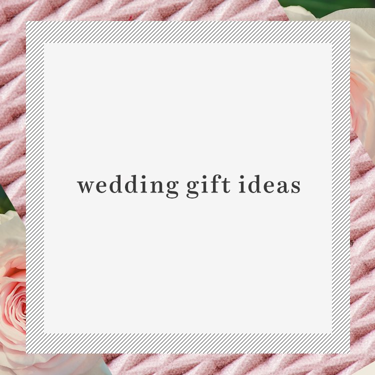 1629605f9b7f6 Read on to discover the 10 best wedding gift ideas the bride and groom will  love! http   ow.ly rbIi30kHcV2 pic.twitter.com JxNgIAguXR