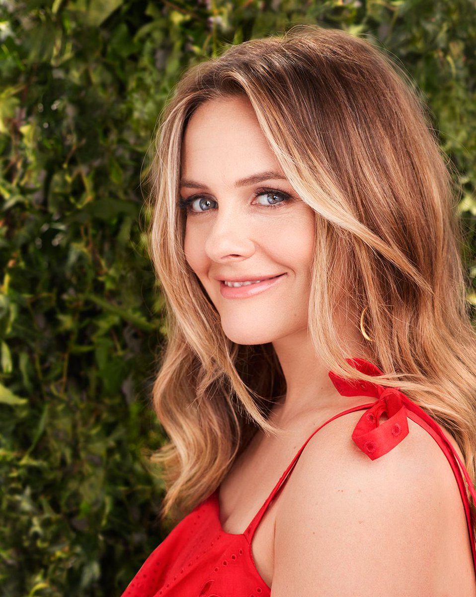 Twitter Alicia Silverstone naked (61 foto and video), Sexy, Hot, Feet, lingerie 2015