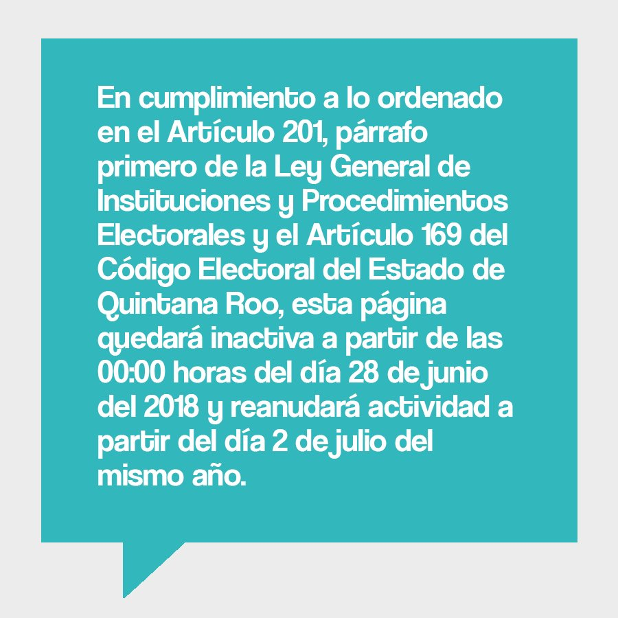 Atractivo Ley Reanudar Muestras Bandera - Ejemplo De Colección De ...