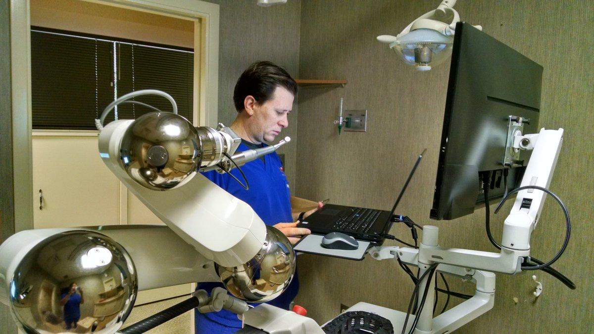 orlando oral and facial surgery