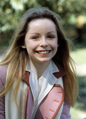 Lalla Ward (born 1951) naked (86 gallery), photos Topless, Instagram, cameltoe 2018