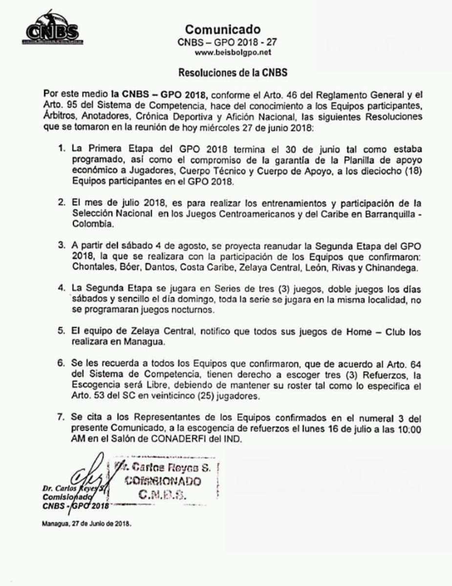 Hermosa Reanudar El Doble Mayor Patrón - Colección De Plantillas De ...