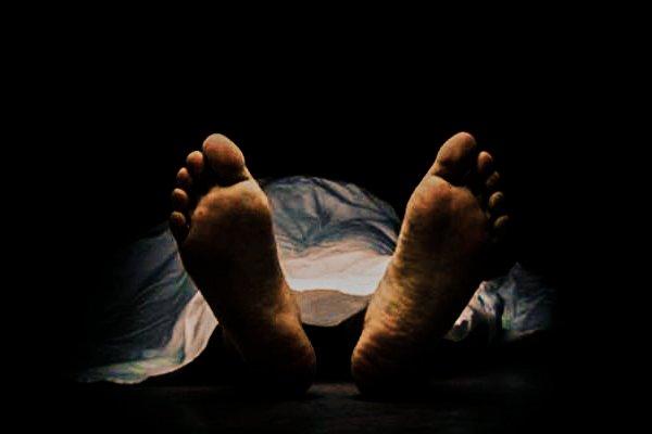 कोरिया रोजगारी: १० वर्षमा १०७ नेपालीको मृत्यु, १९ को आत्महत्या !