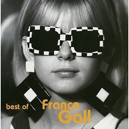 Marriage de france gall et michel berger