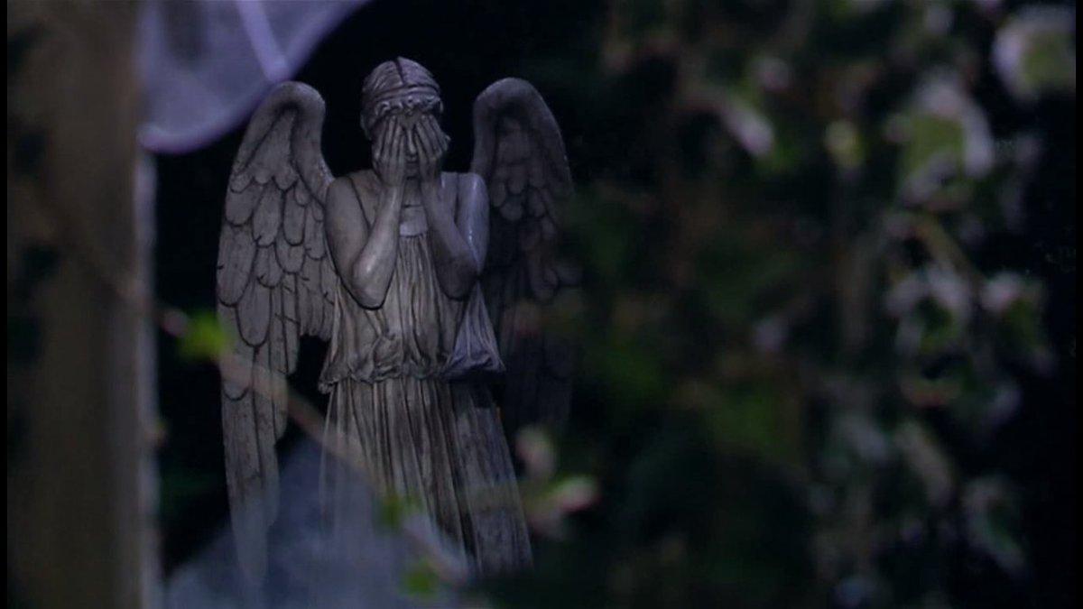 очень плачущий ангел картинки из доктора практичны, долговечны