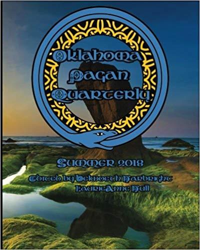 read The Handbook of