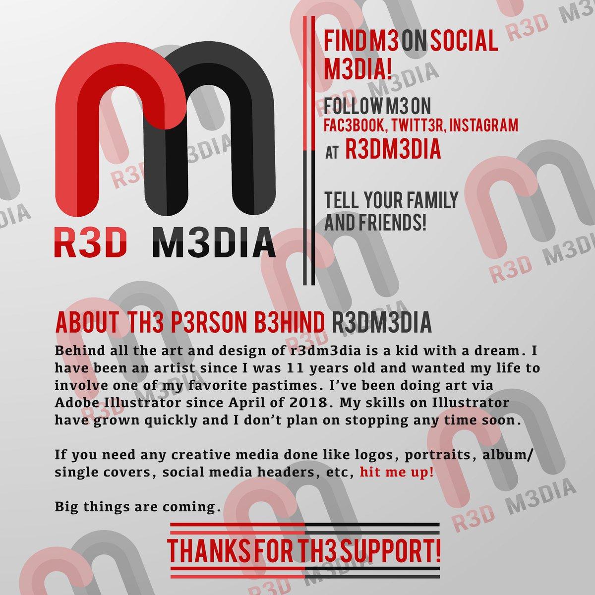 R3dm3dia R3dm3dia Twitter News reporter goes thug life on reporter feminist. r3dm3dia r3dm3dia twitter