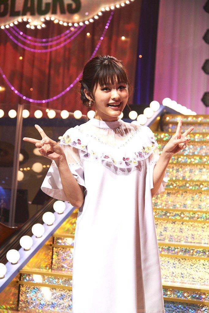 『宝塚プルミエール LIVE 2018』 6/29(金)午後5:45⇒ https://bit.ly