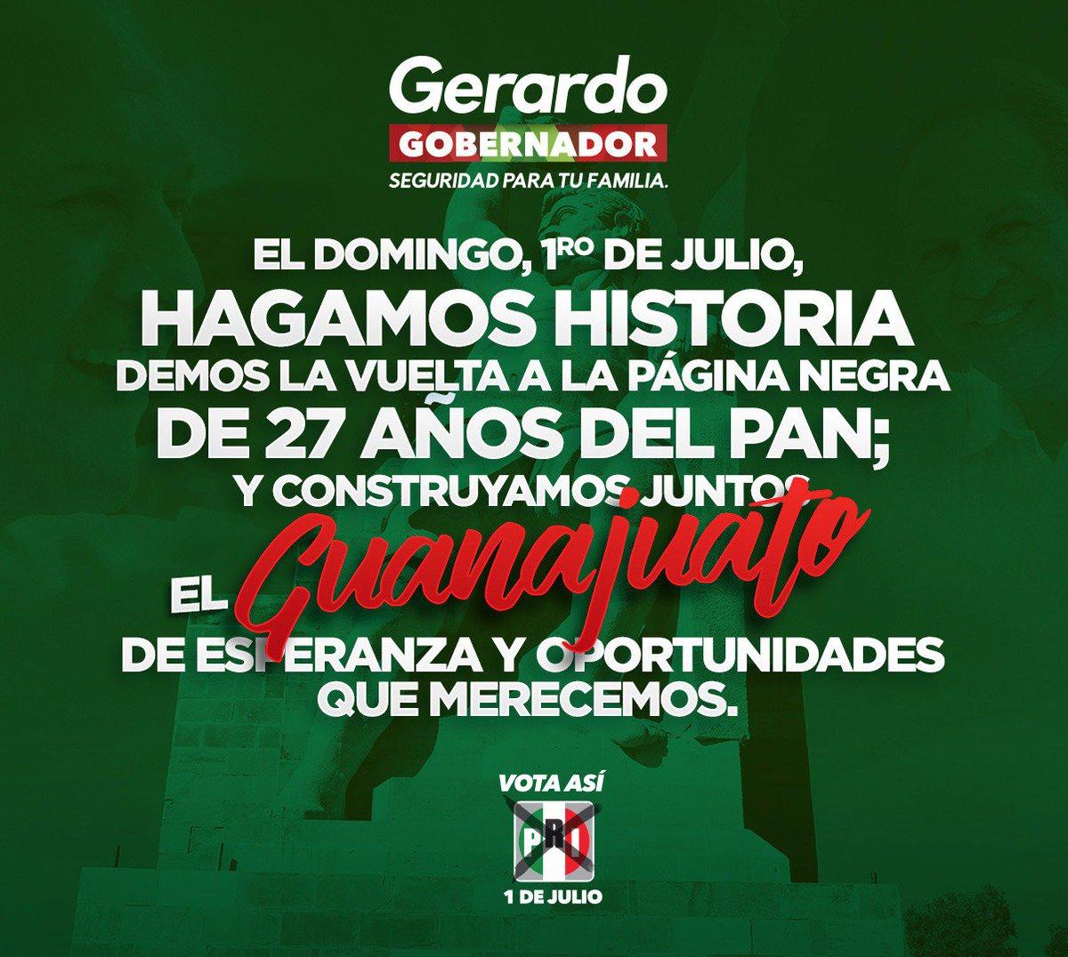 Gerardo_Sanchz_ photo