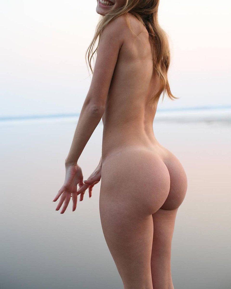 Ass Badonkadonk Booty Bum Butt Hump Rear