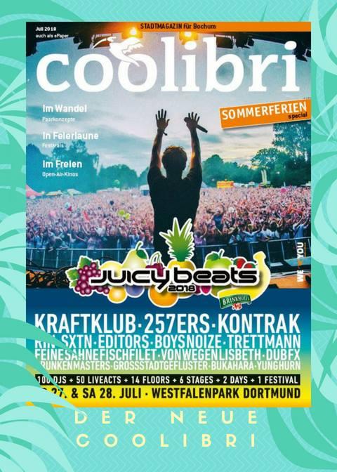 Coolibri Party Dortmund Heute Coolibri 2019 02 26