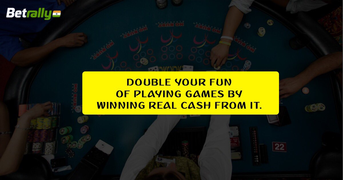 how to win on slot machines at winstar casino