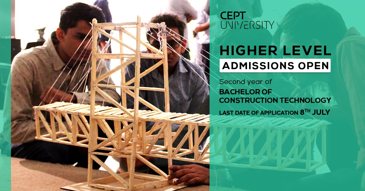 Cept University Ceptuniversity1 Twitter