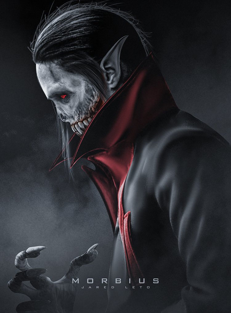 morbius - photo #11