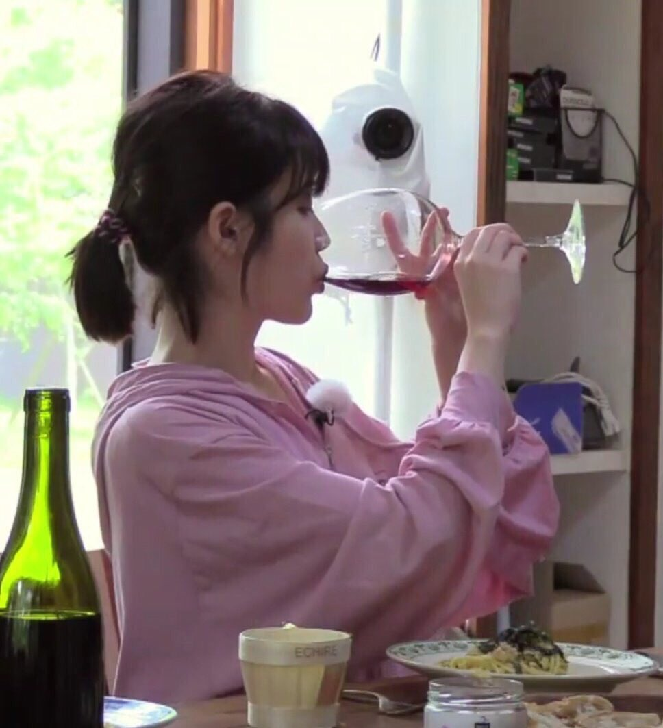 My girl korean drama online watch