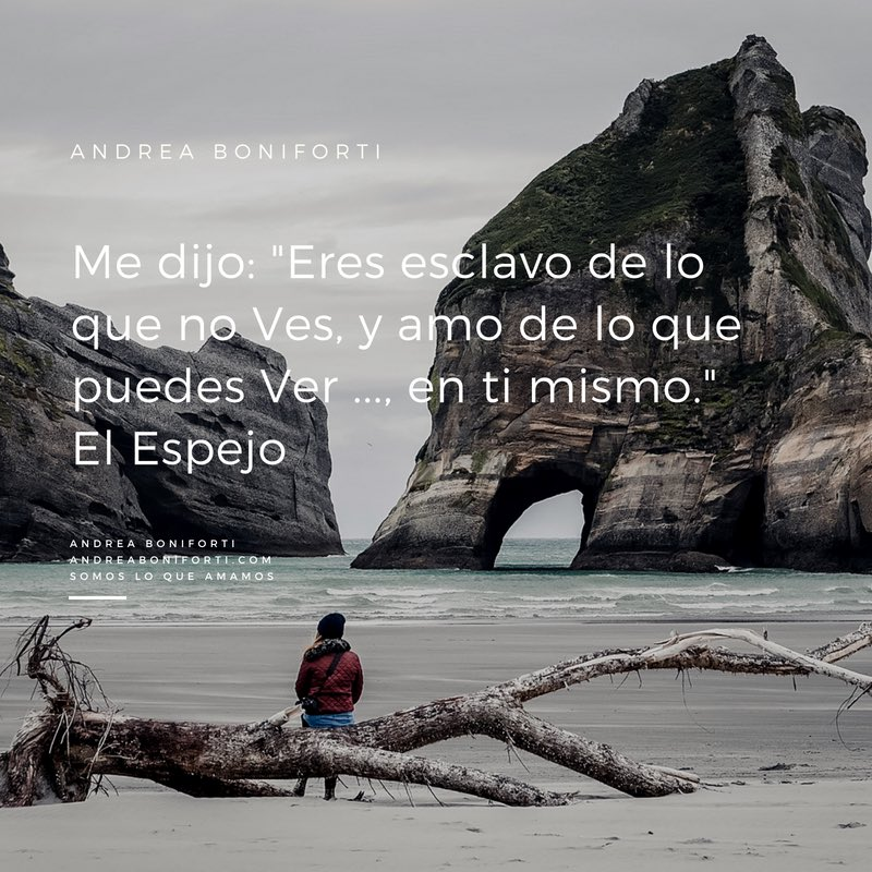 Marco Valencia Ch. (@mantonval) | Twitter