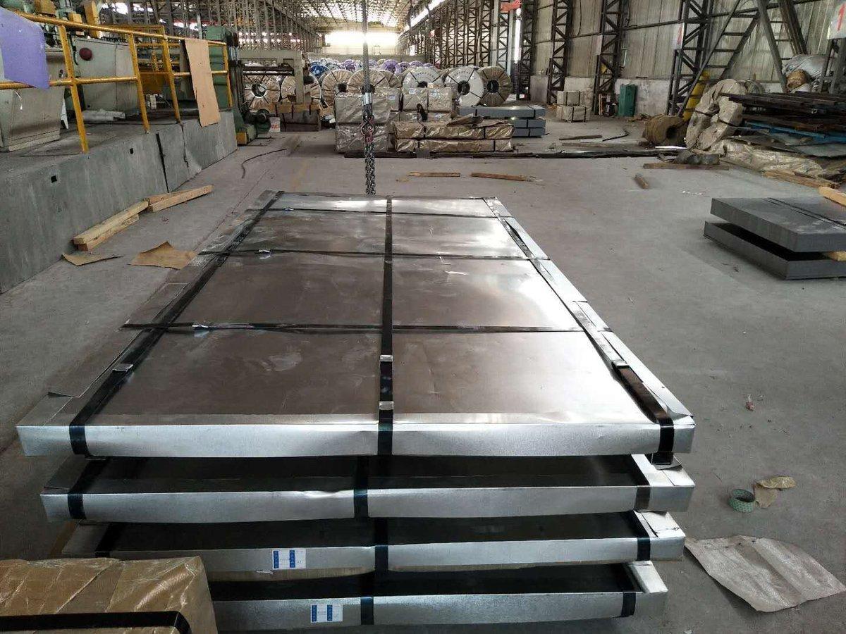 Corten steel sheet , loading pictures Skype: jina1201 WhatsApp: 0086-15053230960 Email:tina@qdhcsteel.com