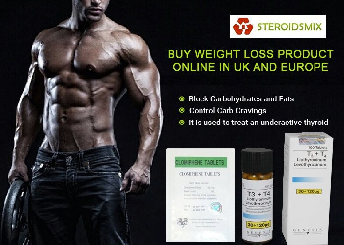 Weight loss steroids for sale uk gold dragon dragonvale wiki race